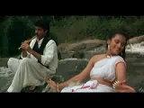 (Кишан и Канхайя / Kishen Kanhaiya) - Radha Bina Hai